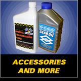 catalog-accessories
