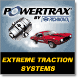 catalog-extreme-traction-systems