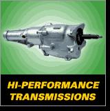 catalog-high-performance-transmission