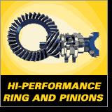 catalog-rings-pinions