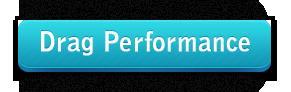 drag-performance-btn