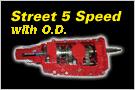 transmission-5speed