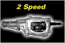 transmission-t10-2speed