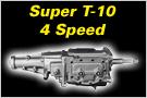 transmission-t10-4speed