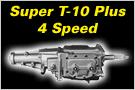 transmission-t10-plus-2speed